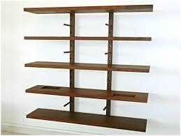 ikea garage shelving wall mounted garage shelves bookshelves home depot shelving ikea