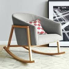 chaise bascule ikea fauteuil blanc ikea nouveau ikea fauteuil bascule chaise bascule