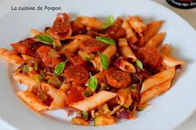 cuisiner les feuilles de betteraves rouges penne chorizo courgette et fanes de betteraves rouges la cuisine