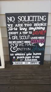 64 best love day signs images on pinterest valentine ideas