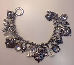 fashion bracelet ebay images 283 best miglio images costume jewelry fashion jpg