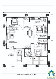 home design in 100 gaj home design for 100 gaj dha house karachi of 120 yards 100 gaj