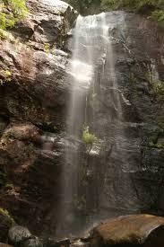 Kentucky waterfalls images The ultimate kentucky waterfall road trip jpg
