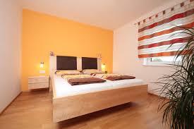 Schlafzimmer Orange Das Schlafzimmer Vom Tischler Tischlerei Winter