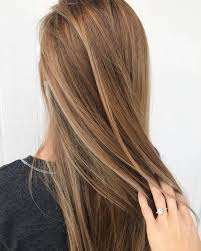 hair color light to dark dark blonde hair possesses a lot of depth and definition that is