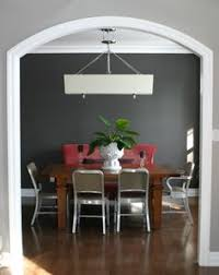 share your home submit it to houzz blogging tips pinterest