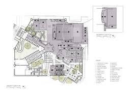 orchestra floor plan gallery of ulumbarra theatre y2 architecture 15