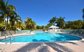 rent salt pond hideaway monthly rental key west vacation rental