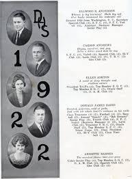 Annette Barnes Duval High Page 1001 Jpg