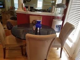 kitchen set furniture kitchen set furniture in raleigh nc offerup