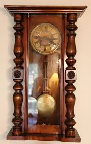 Neat Clocks by 1757 Best Clocks Grandfather Clocks Coo Coo Clocks And More