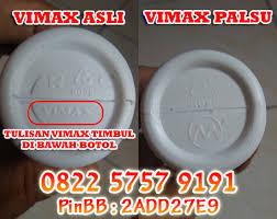 jual vimax di banda aceh agen vimax asli banda aceh agen jual