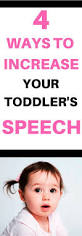 the 25 best toddler speech activities ideas on pinterest