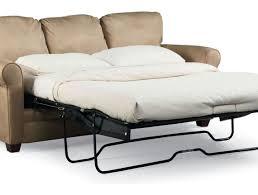 sofa beautiful white futon sofa coaster white futon sofa bed