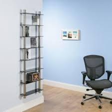 Wall Mounted Dvd Shelves wall mounted dvd storage full image for collect this ideawall
