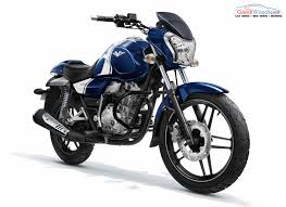 cbr motorcycle price in india bajaj v12 vikrant 125 launched price specs pics mileage