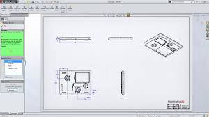 drawing and detailing with solidworks 2014 free download pdf