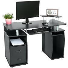 achat bureau informatique achat bureau professionnel bureau informatique multimacdia meuble
