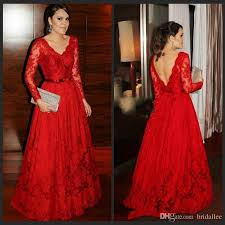 gown designs evening gown designs sleeve lace evening gowns
