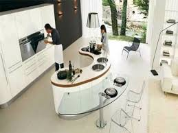 kitchen room 2018 large kitchen island with seating and its