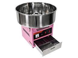 materiel cuisine lyon location matériel de cuisine percolateur café machine barbe à papa
