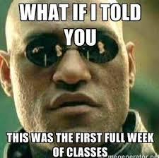 Texas Longhorn Memes - utexas memes home facebook