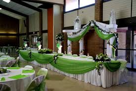 quinceanera decoration ideas for tables table decoration ideas for quinceaneras innovatre com