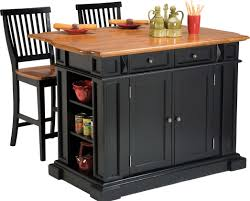 kitchen island for kitchen together awesome island kitchen units