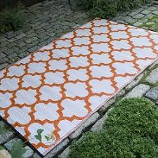 Plastic Outdoor Rugs For Patios 10 Best Indoor Outdoor Carpets And Rugs Images On Pinterest Rugs