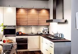 ikea soldes cuisine ikea cuisine bodbyn cabinet maison moderne architecte ikea