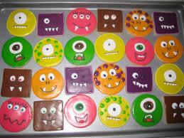 mookies monsters