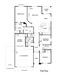 home floor plans with photos 32 best pulte homes floor plans images on floor plans