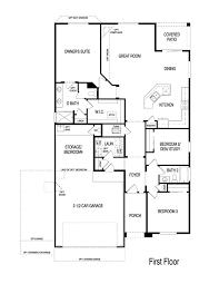 floors plans 32 best pulte homes floor plans images on floor plans