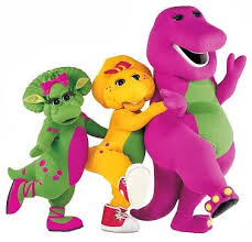 Real Time Video Stats Barney by Royalegacy Reviews And More Barney U0027s Most Huggable Moments 2 Dvd