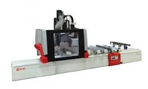 Scm Woodworking Machinery Uk by Scm Pratix Tech Z Manchester Woodworking Machinery