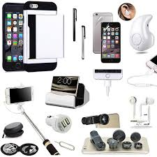 Htc Wildfire Cases Ebay by Case Charger Wireless Earphone Headphones Fish Eye Monopod Kit For