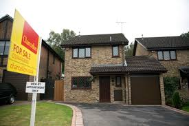 house that played harry potter u0027s privet drive home for sale wane