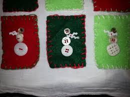 crafts easy children s crafts felt ornament