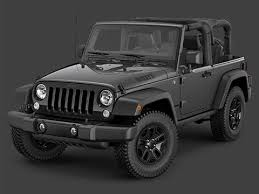 jeep wrangler 2 door sport 2016 jeep wrangler willys wheeler w sport utility 2d pictures and