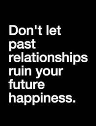 wedding quotes new beginnings why you should a funeral for past relationships on new