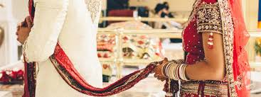 Indian Wedding Planners Best Cruise Deserts And Arabic Destination Wedding Planners In