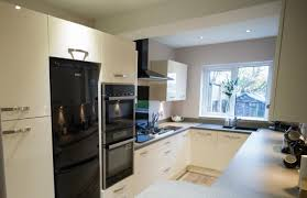 quality fitted kitchens leeds bespoke leeds kitchen installation