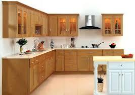 kitchen design plans for small spaces ette outdoor floor plan rvs