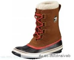 womens boots in canada style sorel 1964 pac 2 womens boots sand canada site official