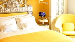 30 yellow bedrooms interior design ideas youtube