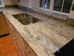 how to cut granite for sink piracema granite worktops upstands polished sink cut out in