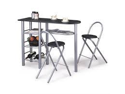 conforama bar cuisine chaise haute de bar conforama bar cuisine conforama table bar