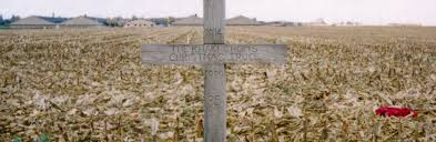 christmas truce of 1914 world war i history com