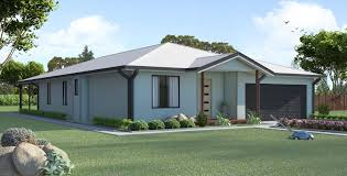 Granny Flats Kit Homes Wholesale Homes And Sheds 3 Bedroom Kit Homes