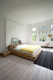 25 Best Ideas About Simple by Simple Bedroom Design Ideas Pilotproject Org